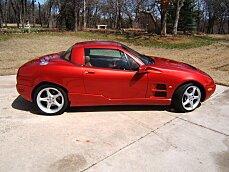 2001 Qvale Mangusta for sale 100767289