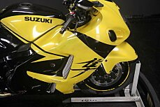 2001 Suzuki Hayabusa for sale 200588478