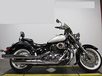 2001 Suzuki Intruder 800 for sale 200439050