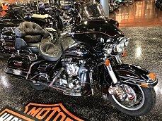 2001 harley-davidson Touring for sale 200619982