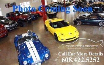 2001 porsche 911 Cabriolet for sale 101008943