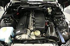 2002 BMW Z3 for sale 100978309