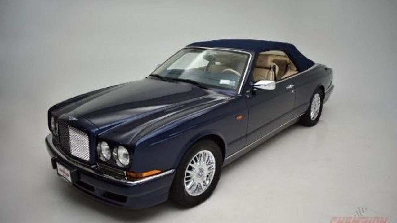 fl for bentley north mulliner body vehicle wide in miami photo convertible details stock sale azure