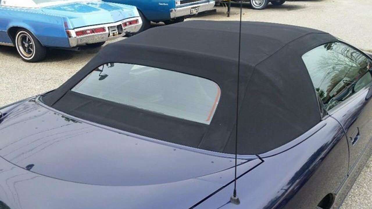 2002 Chevrolet Camaro for sale near Riverhead, New York 11901 ...