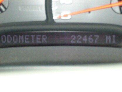 2002 Chevrolet Corvette for sale 100729751