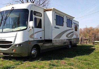 2002 Coachmen Aurora for sale 300135008