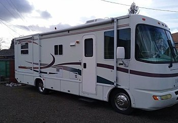 2002 Damon Daybreak for sale 300163700