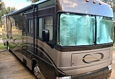 2002 Fleetwood Bounder for sale 300153349