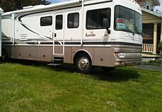 2002 Fleetwood Bounder for sale 300170795