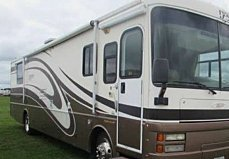 2002 Fleetwood Discovery for sale 300150505