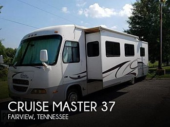 2002 Georgie Boy Cruise Master for sale 300143355