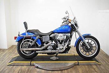2002 Harley-Davidson Dyna for sale 200564815