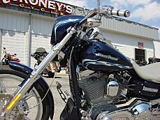 2002 Harley-Davidson Dyna for sale 200572399