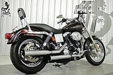 2002 Harley-Davidson Dyna Low Rider for sale 200626977