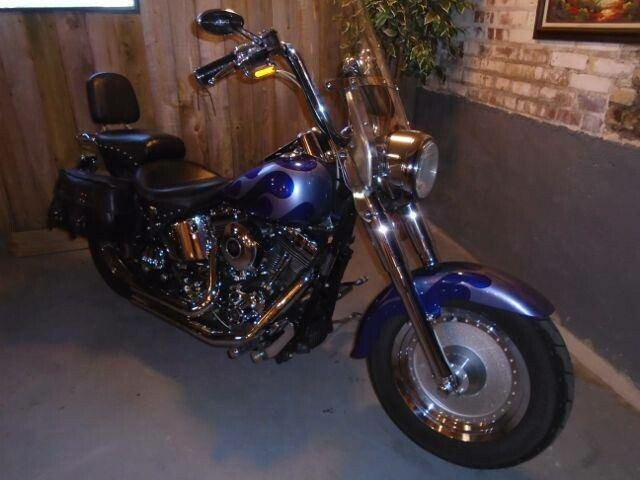 Harley Davidson Softail For Sale Tacoma Wa >> Motorcycles for Sale - Motorcycles on Autotrader