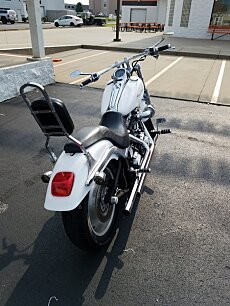 2002 Harley-Davidson Softail for sale 200478685