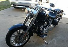 2002 Harley-Davidson Softail for sale 200494359