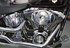 2002 Harley-Davidson Softail for sale 200547603