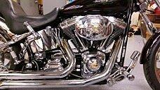 2002 Harley-Davidson Softail for sale 200618471