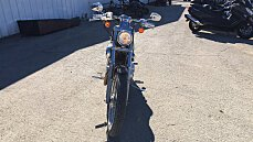 2002 Harley-Davidson Sportster for sale 200497885