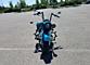 2002 Harley-Davidson Touring for sale 200545899