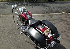 2002 Harley-Davidson Touring for sale 200421241