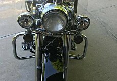 2002 Harley-Davidson Touring for sale 200464978