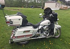 2002 Harley-Davidson Touring for sale 200466071