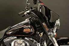 2002 Harley-Davidson Touring for sale 200476209