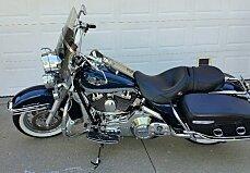 2002 Harley-Davidson Touring for sale 200476637
