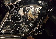 2002 Harley-Davidson Touring for sale 200488555