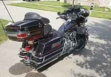 2002 Harley-Davidson Touring for sale 200489476