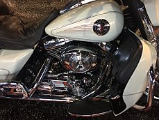 2002 Harley-Davidson Touring for sale 200492506