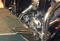 2002 Harley-Davidson Touring for sale 200492851