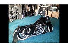 2002 Harley-Davidson Touring for sale 200505338