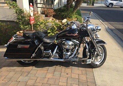 2002 Harley-Davidson Touring for sale 200525905