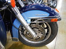 2002 Harley-Davidson Touring for sale 200535369