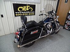 2002 Harley-Davidson Touring for sale 200541828