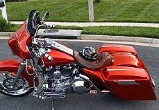 2002 Harley-Davidson Touring for sale 200547267
