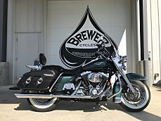 2002 Harley-Davidson Touring for sale 200570578