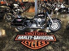 2002 Harley-Davidson Touring for sale 200575920