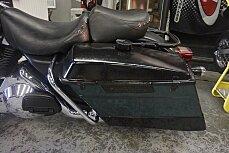 2002 Harley-Davidson Touring for sale 200583663