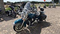 2002 Harley-Davidson Touring for sale 200584092
