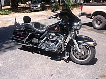 2002 Harley-Davidson Touring for sale 200587179
