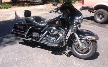 2002 Harley-Davidson Touring for sale 200587179