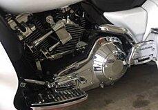 2002 Harley-Davidson Touring for sale 200595180