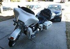 2002 Harley-Davidson Touring for sale 200597409