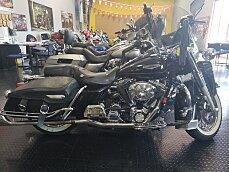 2002 Harley-Davidson Touring for sale 200601861