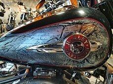2002 Harley-Davidson Touring for sale 200633826
