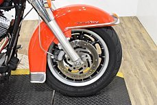 2002 Harley-Davidson Touring for sale 200645737